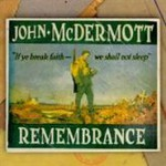 john-mcdermott-remembrance