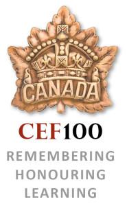!!!CEF100 - Graphic - RHL Below 300 dpi