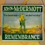 john-mcdermott-remembrance